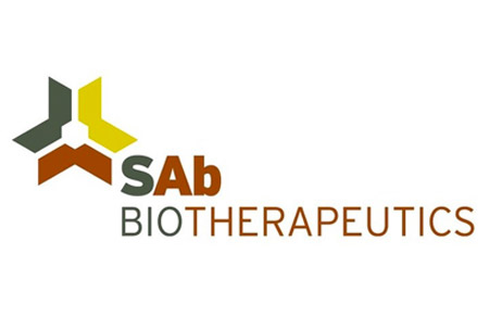 SAB Biotherapeutics