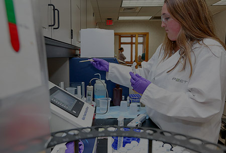 Health & Bio Sciences Tab