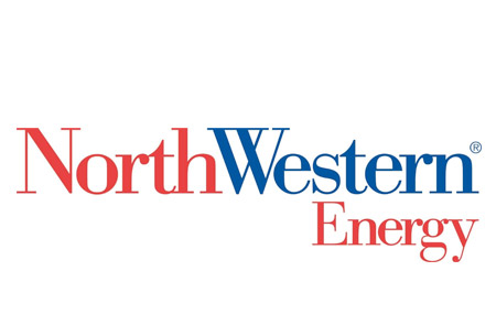 Northwester Energy