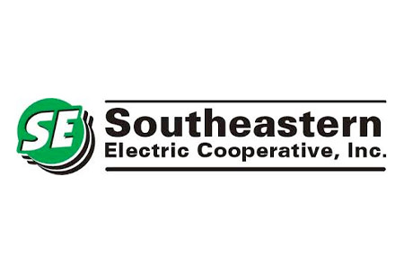 Southeastern electric