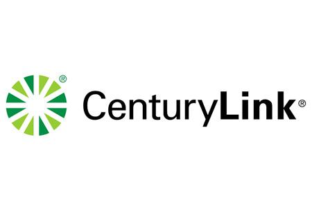 CenturyLink Card