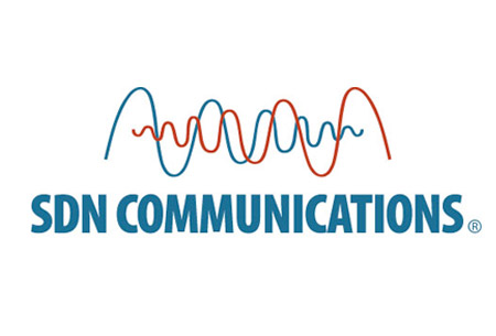 SDN Communications Card