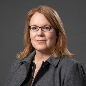 Denise Guzzetta