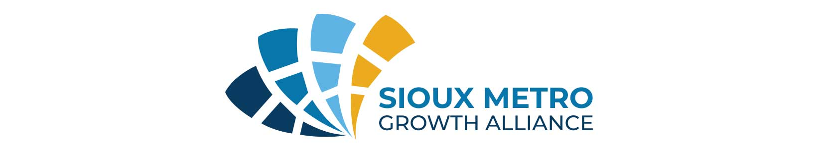 Introducing…the Sioux Metro Growth Alliance