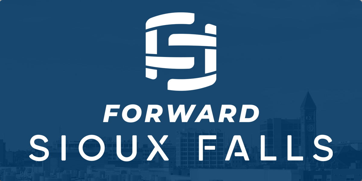 Forward Sioux Falls Nears End of Campaign