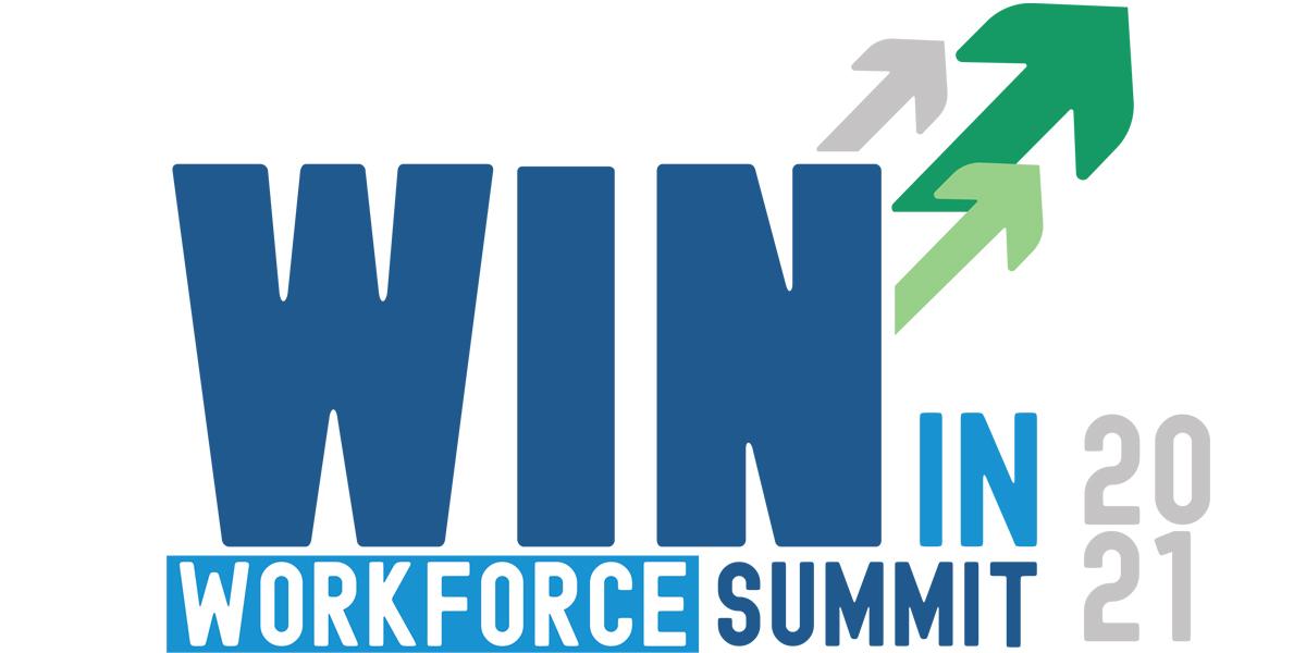 Win Summit Logo