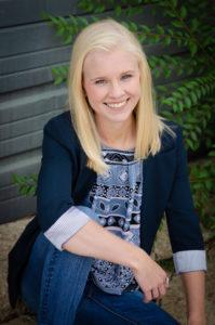 Brittley Minnaert