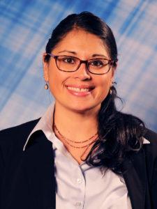 Marcella Prokop